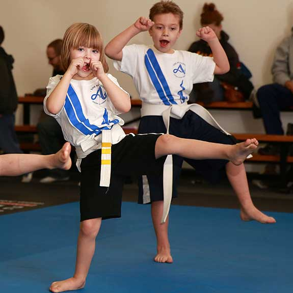 kids karate minneapolis